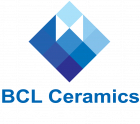 BCL Ceramics Limited
